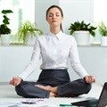 Putting mindfulness into the boardroom