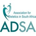 Statement on the outcome of the HPCSA inquiry into the conduct of Professor Tim Noakes