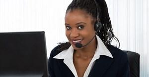 Tanzania gets first Tigo call centre