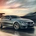 BMW radio: Sheer Howard audio pleasure
