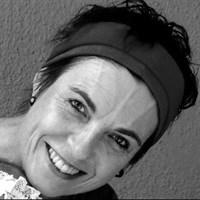 Suné Stassen, festival director for the Open Design Festival