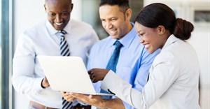 Somali tech accelerator supports entrepreneurs