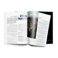 African Property Skyline magazine launched