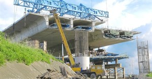 Insuring infrastructure projects from concept to completion