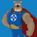 Heroic touchable tech 'Sensanetik' is helping you help the SPCA