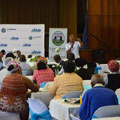 My Business Indaba roadshow to empower youth, women, SMMEs