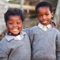 Online applications for Gauteng schools open 2 May