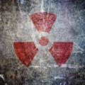 Breaking news: Court declares nuclear agreements unconstitutional