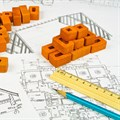 ASAQS launches programme to support quantity surveying students