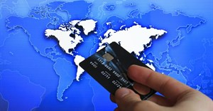 Prepaid payment solutions drive cash out of Africa's economies