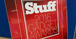 Stuff magazine's top gadgets, apps of 2016