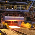 Nippon Steel holds off profit target on price uncertainty