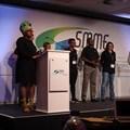 SMME Opportunity Roadshow sparks entrepreneurial spirit