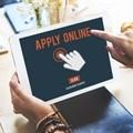 Gauteng kickstarts online applications