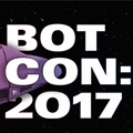 Book your spot for BotCon Africa 2017!