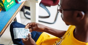 Healthcare innovation will cure a lot of Africa's economic woes