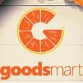 Egyptian online grocery startup GoodsMart raises $750k