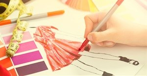 Six fashion bursaries available in My Fashion Career competition