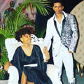 Damelin Graduate makes the catwalks of Mozambique Fashion Week