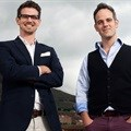 Chance meeting helped SA startup GetSmarter secure over $100m sale