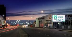 Outdoor Network launches innovative roadside digital rotating billboard network