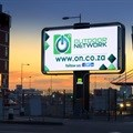 Outdoor Network launches innovative roadside digital rotating billboard network
