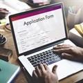 Gauteng processes over 150,000 online applications