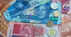 Cash usage costs SA consumers R23bn