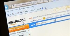 Amazon bows to EU's demands on e-books