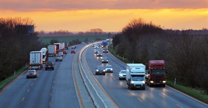 Survey: Driver attitudes going from bad to worse