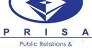 PRISA proudly announces its new honorary officers