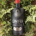 Four international awards for local gin manufacturer