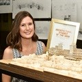 All the Corobrik Architectural Student of the Year Award finalists