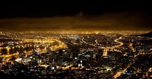 Challenges, opportunities in the African power sector