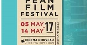 European Film Festival increases level of audience interaction