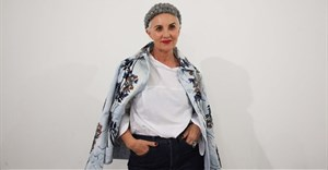 Fashionably conscious: Salon 58 and H&M collaborate on conscious collection