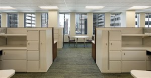 Companies look at converting offices to residential property