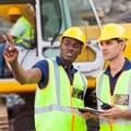 SANRAL Training Academy offers crucial engineering experience