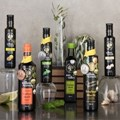 Willow Creek triumphs in Extra Virgin Olive Oil World Rankings