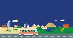 CodeBus Africa to run student coding workshops