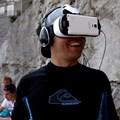 #WTMA17: VR, the future of travel marketing