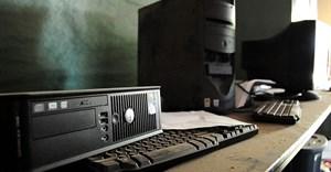 Xperien launches mobile hard drive shredding plant