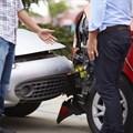 MIWA suggests compulsory, periodic roadworthy testing