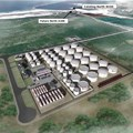 TNPA, Oiltanking Grindrod Calulo to build liquid bulk terminal