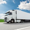 Forward-thinking, flexible fleet managers will excel