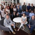 Playmakers becomes first SA agency to win at Clio Sports Awards