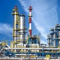 Eni to build oil refinery in Nigeria: minister