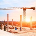 Junk status - what it means for the construction industry
