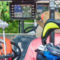 Golf Ads lands exclusive rights to in-cart screens