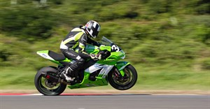 SuperGP moves inland for round three